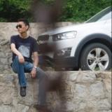 Eric-Lin
