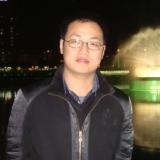 liyang0521