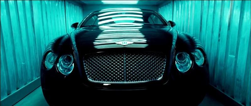 豪车发动机高清素材